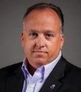 John Popp, Real Estate Pro in Natick, MA