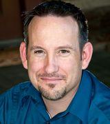 Brad Bergami…, Real Estate Pro in Prescott, AZ