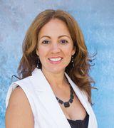 Josie Toledo-Hoff, Real Estate Agent in Miami Lakes, FL