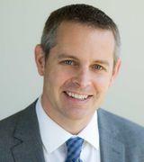 Charlie Adair, Real Estate Agent in Minneapolis, MN