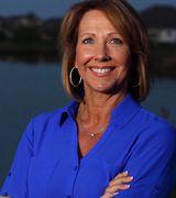 Brenda Rambo, Real Estate Pro in Seaford, DE