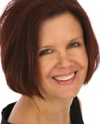 Cindy Plache…, Real Estate Pro in Gilbert, AZ