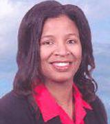 Kelly Jackson, Real Estate Pro in Sugar Land, TX