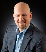 Will Beecher…, Real Estate Pro in Albuquerque, NM