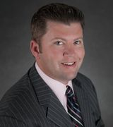 Kevin M. Ciccone, Real Estate Agent in Sewell, NJ
