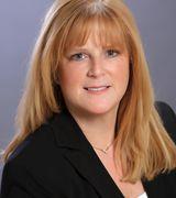 Teresa Morrison, Agent in Englewood Cliffs, NJ
