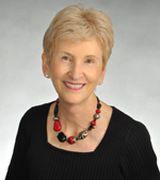 Cathy Griggs, Real Estate Pro in Apollo Beach, FL