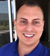 Justin Arleq…, Real Estate Pro in Jacksonville, FL