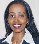 Bitania Girma, Real Estate Pro in Los Angeles, CA