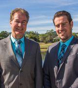 Bret&Bruce F…, Real Estate Pro in Pleasanton, CA