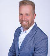 Adam Nelson, Real Estate Pro in Murrieta, CA