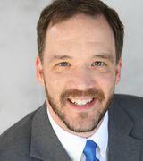 Steve Keirsey, Real Estate Pro in Alcoa, TN