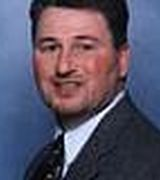 Dan Mancini, Agent in Perinton, NY