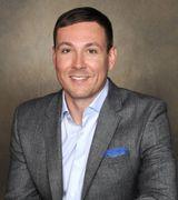 David J Faber, Agent in Chicago, IL