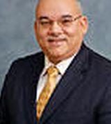 Lorenzo Sanchez, Agent in Chicago, IL
