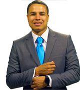 Christopher Vargas, Real Estate Agent in Roseville, CA