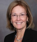 Barbara Beirao, Real Estate Agent in Cherry Hill, NJ