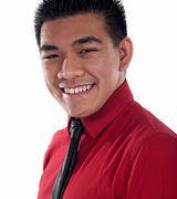 Jordan Szeto, Real Estate Pro in Las Vegas, NV