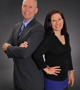 Kathy and Gary Ahrens, Real Estate Agent in Columbia, MD