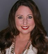 Yvonne Jaram…, Real Estate Pro in Honolulu, HI