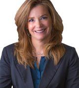 Paula Nabb, Real Estate Agent in Moline, IL