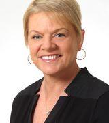 Monica McMahon, Real Estate Agent in Huntington, NY