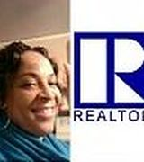 June Spears, Real Estate Pro in Chicago, IL