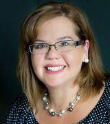 Diane Tanke, Real Estate Pro in Algonquin, IL