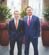 Josh Weinberg & Tommy Choi, Real Estate Agent in Chicago, IL