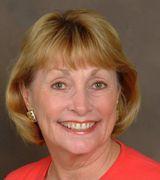 Nancy Collins, Agent in Marshfield, MA