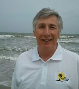 Tim Arnold, Real Estate Pro in Myrtle Beach, SC