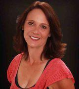 Joyce Guidroz, Real Estate Pro in Gretna, LA