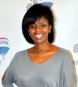 Regine Ebanks, Real Estate Agent in North Port, FL