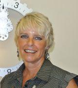 Lisa Brown, Real Estate Pro in Burlington, NC