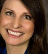 Heather Ferguson, Real Estate Agent in Boise, ID