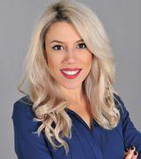 Bria Durant, Real Estate Agent in Branford, CT