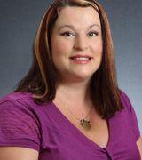 Jewel Stockli, Real Estate Pro in Sandy, OR
