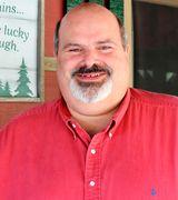 Brian Wilder, Real Estate Pro in EAST ELLIJAY, GA