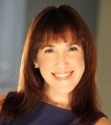 Elizabeth Eversen, Real Estate Agent in Camarillo, CA