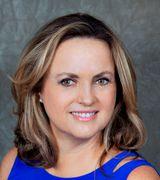 Tami Rapaport, Real Estate Agent in Tenafly, NJ