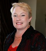 Anne Harlow, Real Estate Pro in Mesa, AZ
