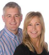 Scott Skjei, Real Estate Agent in Edina, MN