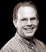 Tim Dolan -…, Real Estate Pro in Nashua, NH