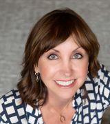 Lisa Miller, Real Estate Agent in San Francisco, CA