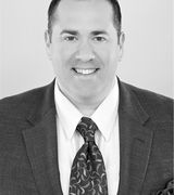 Neal Akin, Real Estate Pro in San Diego, CA