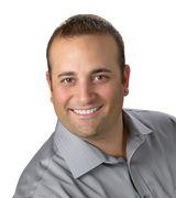 Chris Percha…, Real Estate Pro in Walpole, MA