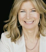 Kathy Ellis Luxurious Care, Real Estate Agent in Malibu, CA