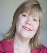 Peggy Sue Ti…, Real Estate Pro in Ventura, CA