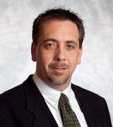 Travis Ploman, Real Estate Agent in Kronenwetter, WI