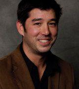 Alex Min, Real Estate Agent in Lake Tahoe, CA